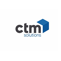 ctm solutions