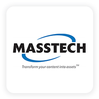 mog partner masstech